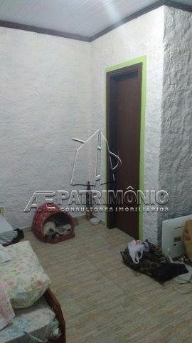 Casa - Cabana - Ref: 40129 - V-40129