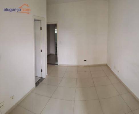 Imagem 1 de 14 de Casa À Venda, 89 M² Por R$ 330.000,00 - Jardim América - São José Dos Campos/sp - Ca3099