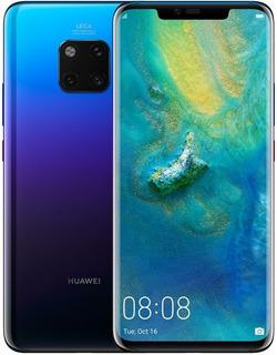 Huawei Mate 20 Pro 6 Gb Ram 128gb Mendoza Consultar