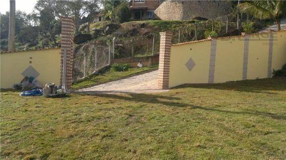 Terreno À Venda, 1400 M² Por R$ 300.000 - Lopes - Valinhos/sp - Te3426
