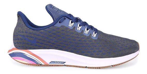 Zapatillas Nike Air Zoom Pegasus 35 Premium 2022369-sc