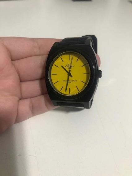 Relógio Condor - Perfeito Estado!