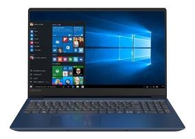 Notebook Lenovo Core I7 8gb 1tb Amd 535 2g Tela 15.6 Hd