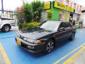 Honda Integra *****