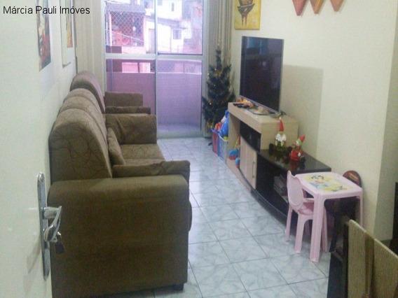 Apartamento - Ap02522 - 32423344