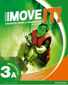 Moveit! 3a - Student