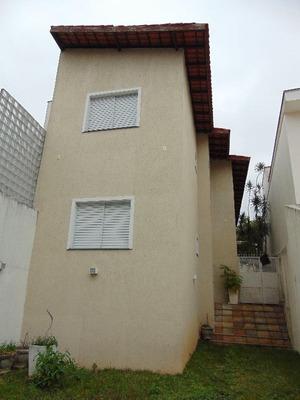 Casa Em Lapa, São Paulo/sp De 280m² 5 Quartos À Venda Por R$ 1.100.000,00 - Ca184393