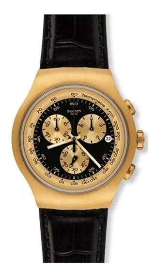 Relógio Swatch Irony Yog403