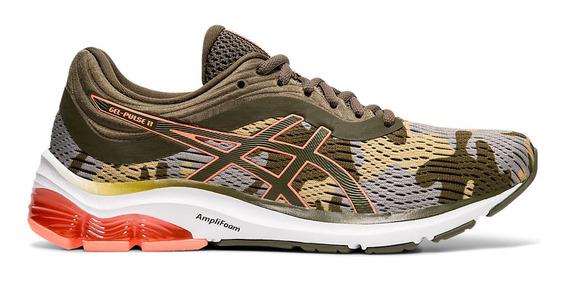 Zapatillas Asics Gel-pulse 11 Running Mujer
