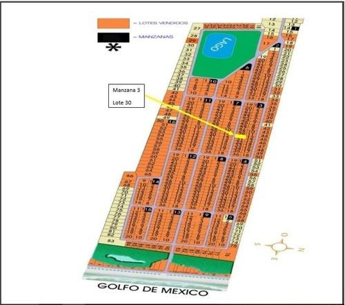 Terrenos En Venta En , Aldama, Tamaulipas