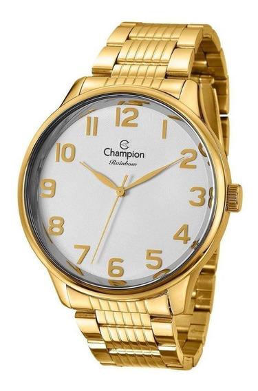 Relógio Champion Cn29918b