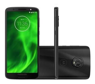 Smartphone Motorola Moto G6 Xt1925