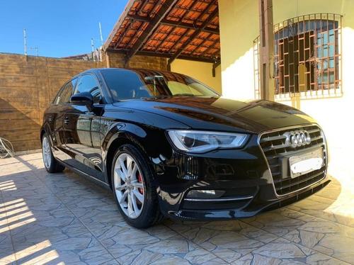 Audi A3 Audi A3 1.8 Sport