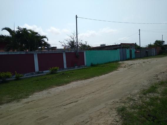 Terreno Em Araruama 450 Metros Quadrados