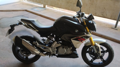 Moto Bmw G310 R 18/18