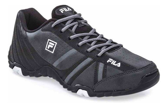 Zapatilla Fila Slant Force