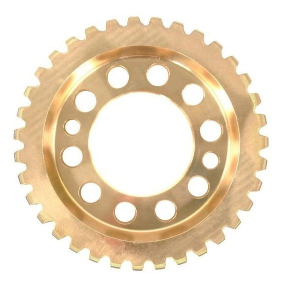 Engrenagem - 47930482 - New Holland - Motoniveladora/ Retro