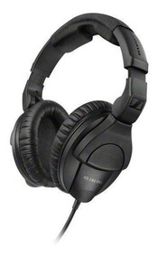 Hd 280 Pro - Headphone - Sennheiser Loja Oficial