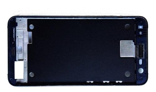 Carcasa Chasis Para Asus Zenfone 3 Z012dc