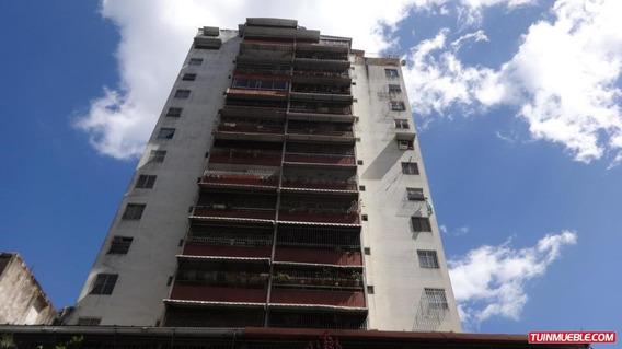 Apartamentos En Venta Quinta Crespo #19-12566 Ml
