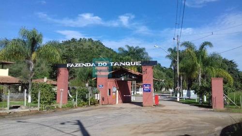 Imagem 1 de 15 de Edinaldo Santos - Fazenda Do Tanque, Granja De 1.116m2 Totalmente Plana - 841