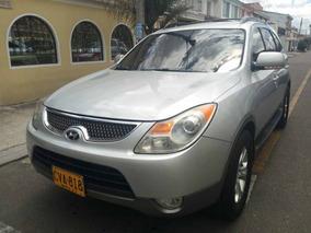 Hyundai Veracruz 3.0 At 4x2 F.e