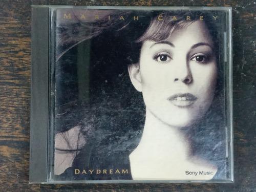Daydream * Mariah Carey * Cd Original *