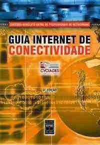 Guia Internet De Conectividade 8 Edição
