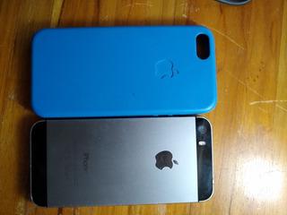 iPhone 5s Funcionando
