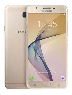 Celular Samsung Galaxy J7 Prime, 32 Gb. Ver Descripcion