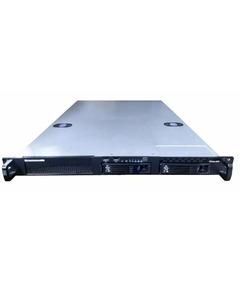 Servidor Tyan S7012 Seminovo - 2 Xeon Quad Core / 24gb Ram