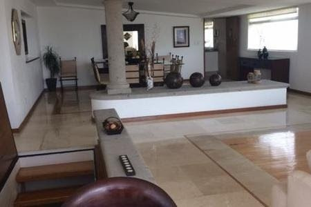 Preciosa Casa En Citilcún Héroes De Padierna, Tlalpan
