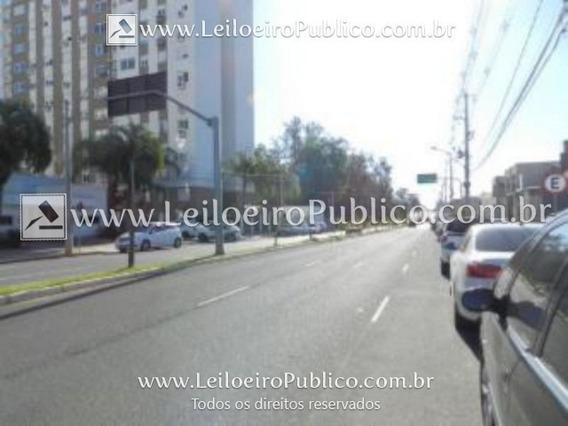 Canoas (rs): Apartamento Xttep