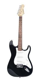 Guitarra Electrica 4/4 Orich Stratocaster Nuevas Originales