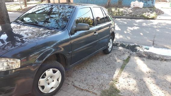 Gol Power 2006 5 Puertas - Volkswagen en Mercado Libre Argentina