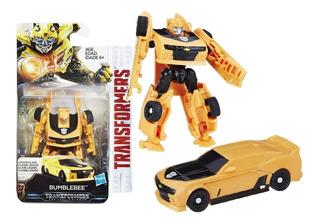 Transformers The Last Knight Legion Clas Pago.presencial.500