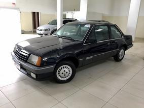 Chevrolet Monza Classic 2.0 1988 Raridade!