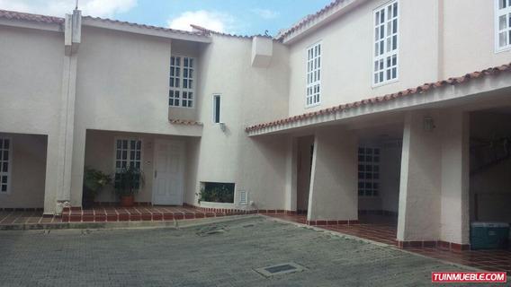 Q487 Consolitex Vende Conj Resd Villas El Encanto 0414411773