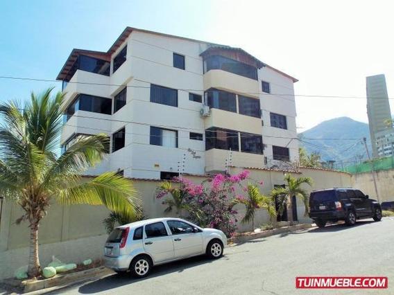 Apartamentos En Venta 19-3817 Astrid Castillo 04143448628