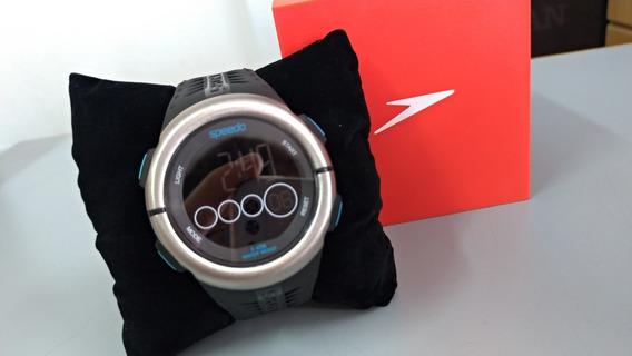 Relógio Masculino Speedo Esportivo