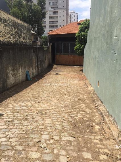 Galpão Á Venda E Para Aluguel Em Jardim Anália Franco - Ga000429