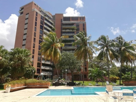 Apartamento En Venta Este De Bqto 20-2097 Vc 04145561293