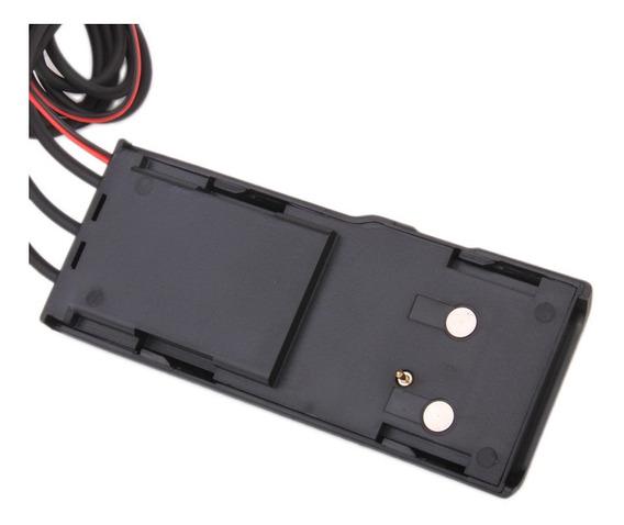 Rpc-m300 Programação 3 Em 1 Cabo Para Motorola Gp300 Gp88s
