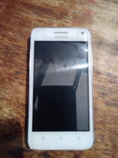 Vendo Huawei Y360