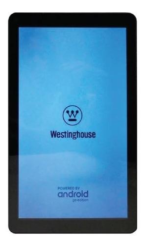 Tablet Westinghouse Wdtlqa102 10.1' 16 Gb Int/1gb Ram