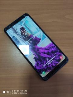 Samsung A7+ Plus