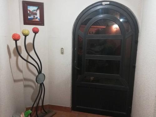 Casa En Renta Cempohuallan, Lomas De Cristo