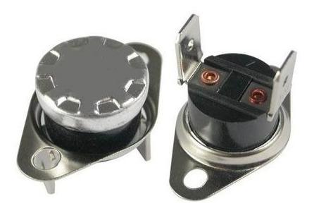 Termostato Microondas 150*