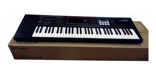 Roland Juno Ds-61 Synthesizer