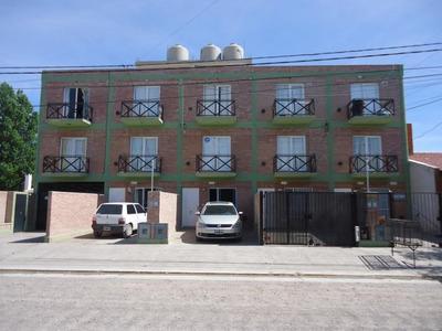 Alquilo Departamento En Puerto Madryn